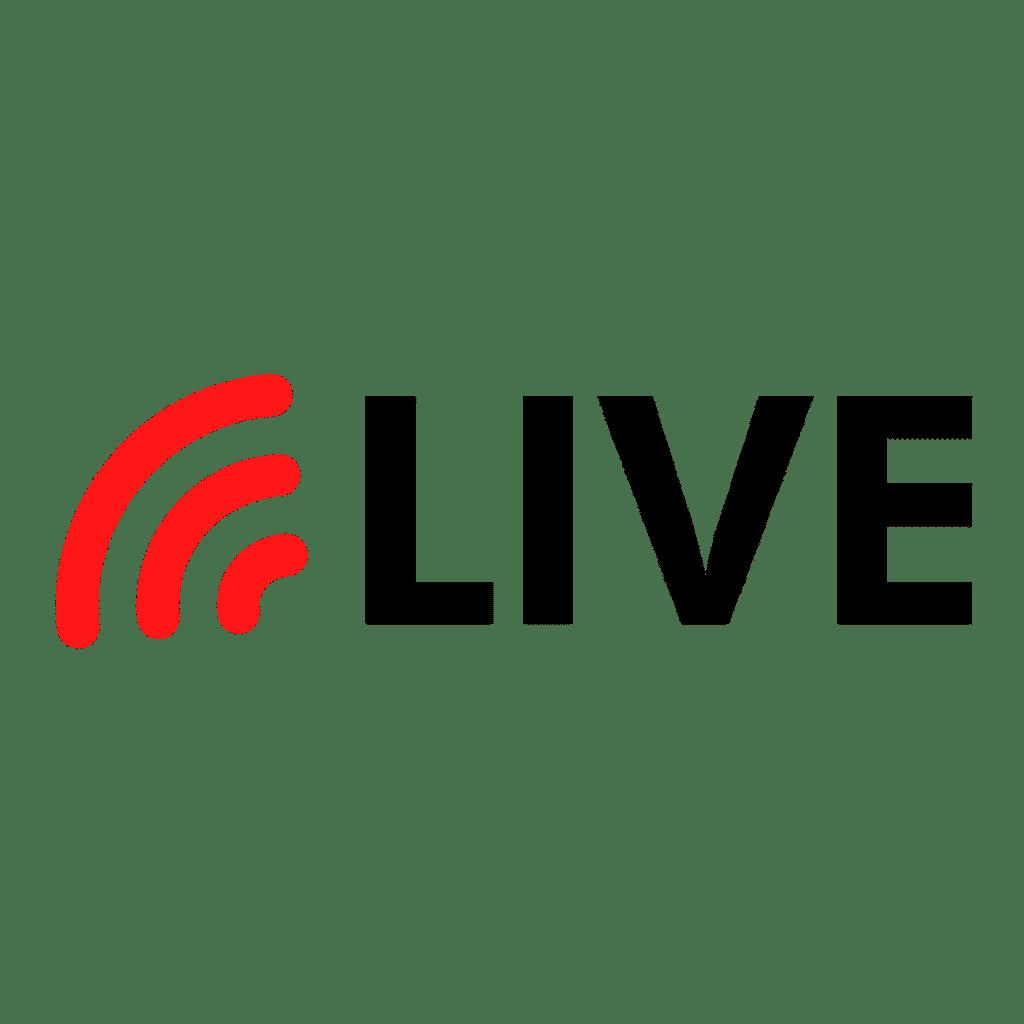 Live Vidéo Conseil Municipal - CGMEDIA