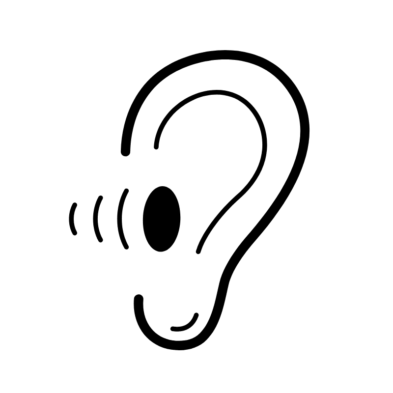 La Boucle a induction magnétique - CGMEDIA