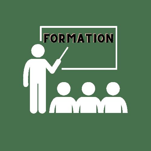 préparer son école à l'enseignement à distance - CGMEDIA
