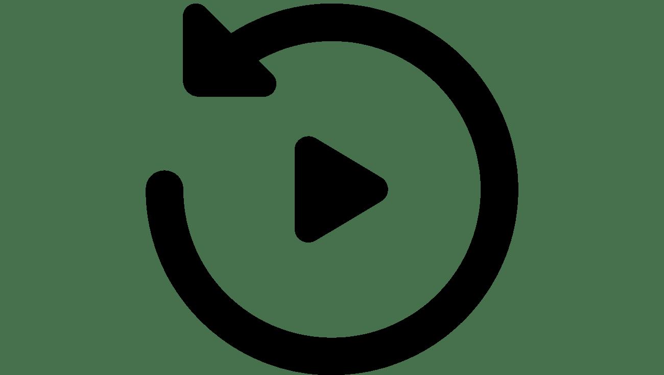 Votre assemblée générale en live - CGMEDIA