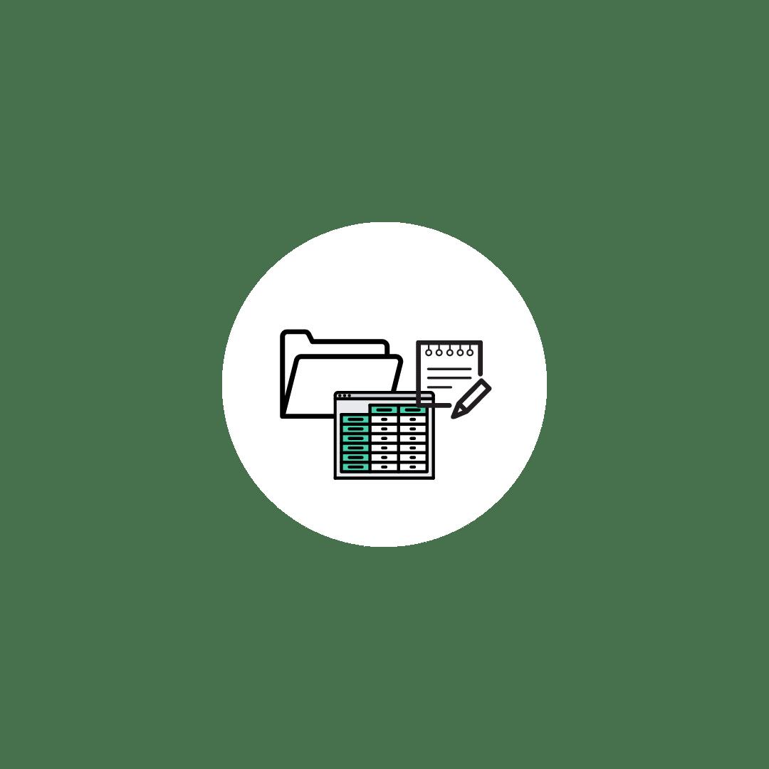 10 astuces TEAMS - CGMEDIA