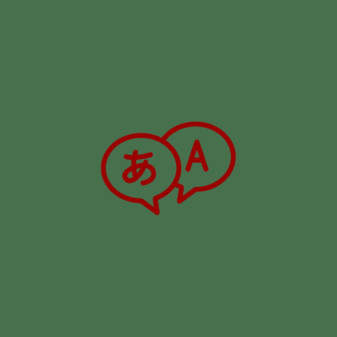 astuces pour utiliser les fonctionnalités Microsoft TEAMS - CGMEDIA