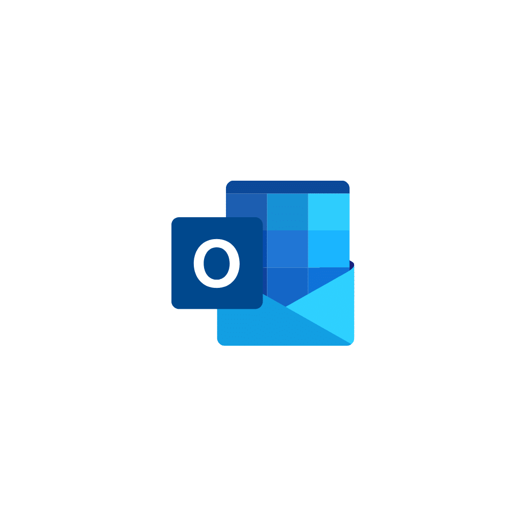 comment bien utiliser Microsoft TEAMS - CGMEDIA