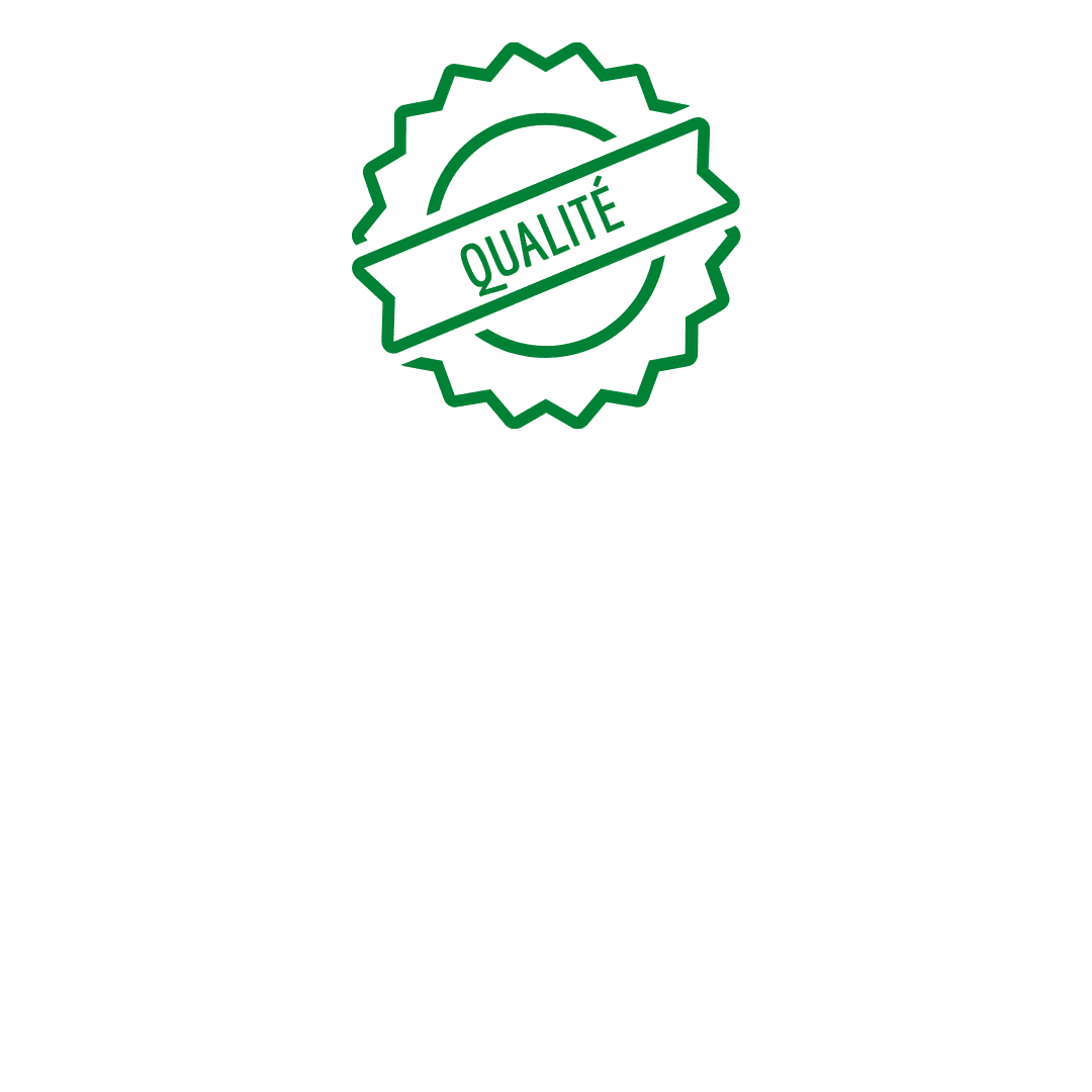 Votre conseil municipal en distanciel - CGMEDIA