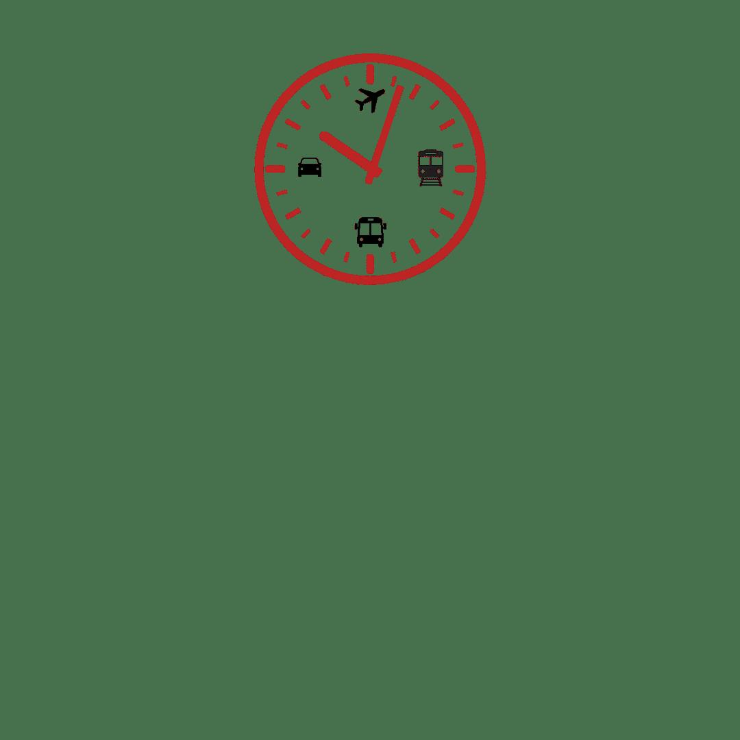Votre conseil municipal en visioconférence - CGMEDIA
