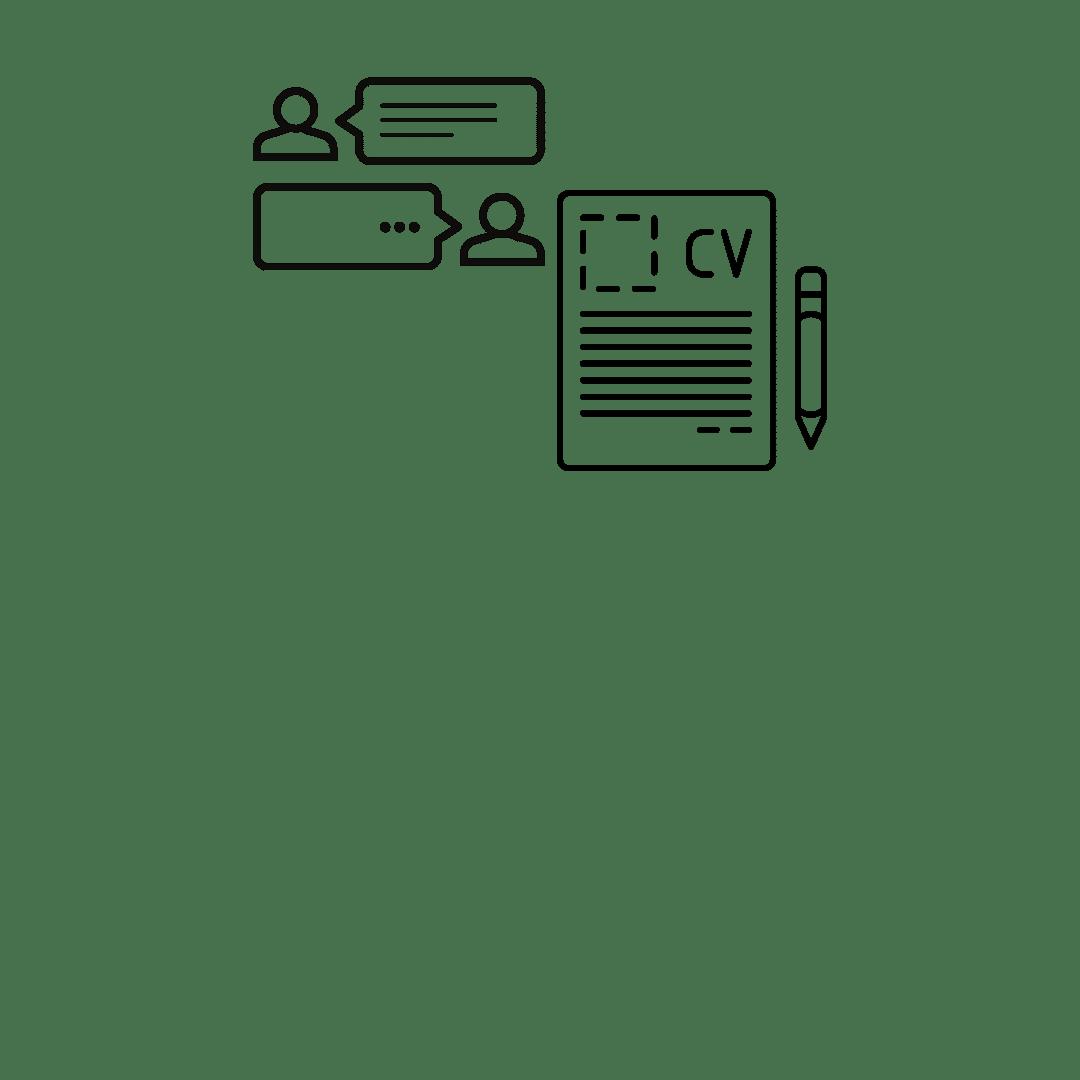Avanatges des outils digitaux en entreprise - CGMEDIA