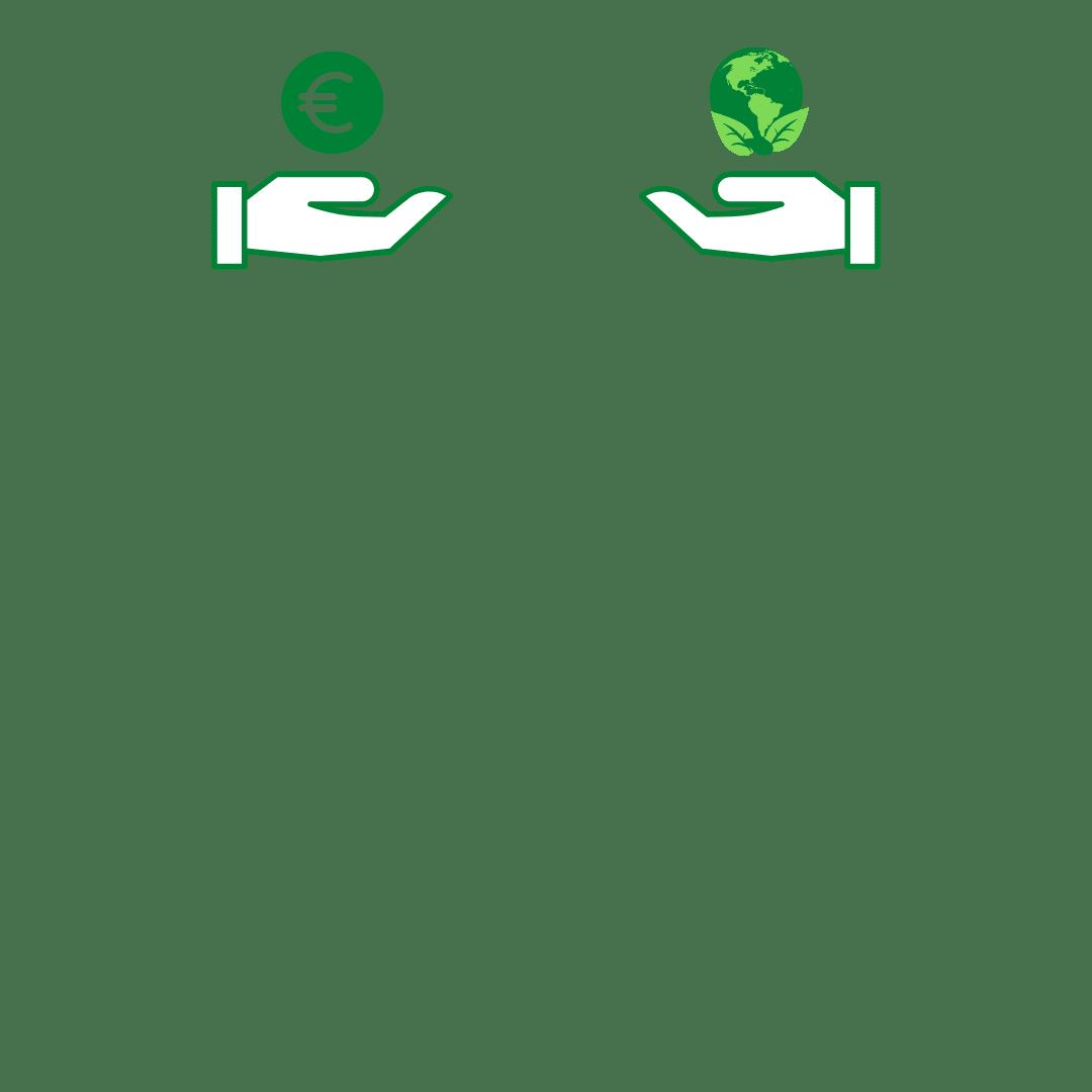 Formation outils digitaux ? - CGMEDIA