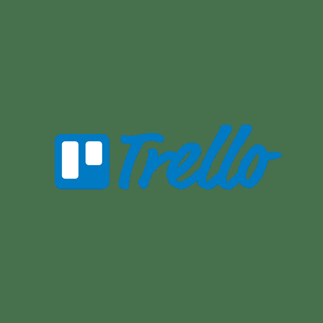 Outils pour manager digitaux-trello