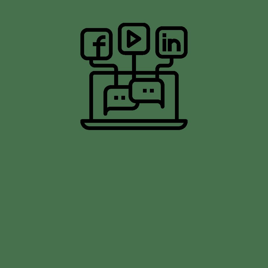 Pourquoi se former sur différents outils digitaux dans le secteur professionnel ? - CGMEDIA