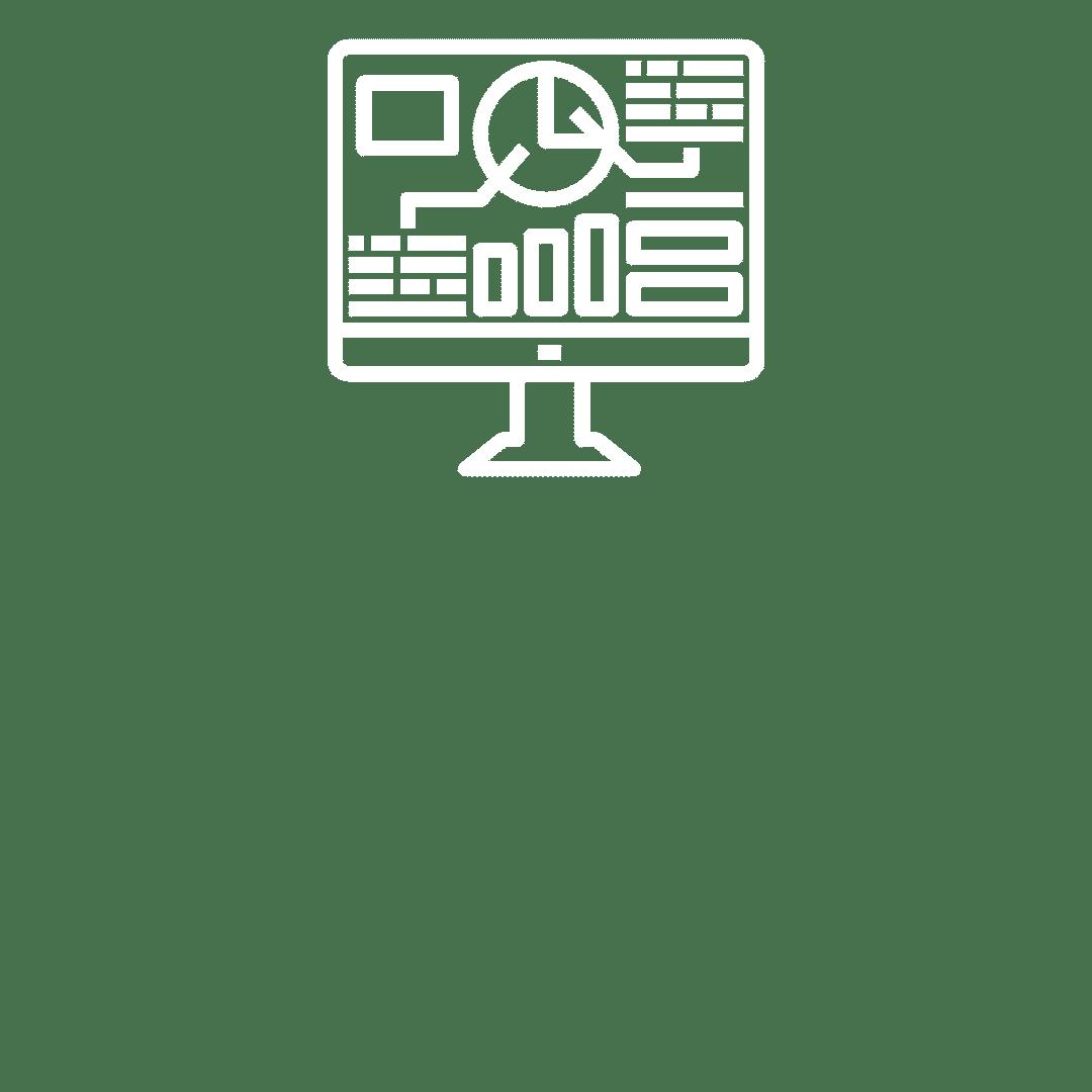 Se former sur les outils digitaux - CGMEDIA-2