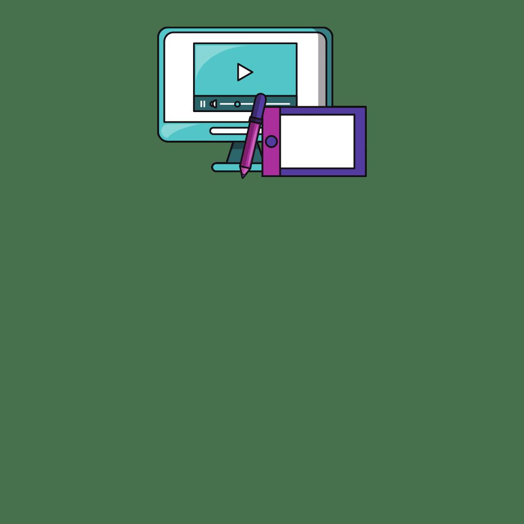 Top 5 des outils pour manager digitaux