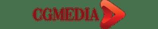 Avada Digital Agency Logo